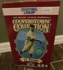 Vintage 1997 Starting Lineup Cooperstown Collection Cy Young Figurine - 12 inch
