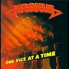 Krokus - One Vice At A Time 4007192544004 (CD Used Very Good)