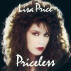 LISA PRICE: PRICELESS [CD]