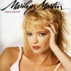 Marilyn Martin - This Is Serious (CD Used Very Good)