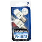 Philips Brake Light Bulb for Buell S3T Thunderbolt M2L Cyclone XB9SL S2 lp