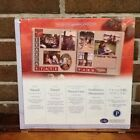 Creative Memories 12 X 12 Natural Refill Scrapbook Pages 12x12 New Unopened