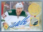 2017-18 Ultimate Collection Hockey Cards 29