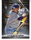 2016 Topps Legacies of Baseball Cards - Review Added 47
