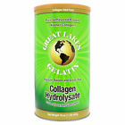 Great Lakes Gelatin Co Collagen Hydrolysate Collagen Joint Care Pure 16 oz 454 g