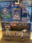 Greg Maddux Starting Lineup Classic Doubles Minors to Majors (1999) unopened