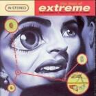 Extreme: The Best Of Extreme =CD=