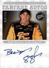 2013 Press Pass Racing Cards 28
