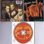 SACD AUDIOPHILE   GUANO APES DON'T GIVE ME NAMES