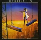Harlequin - One False Move (CD Used Very Good)
