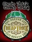 Cheap Trick - Sgt. Pepper Live (CD Used Very Good)
