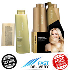 Joico K-Pak Shampoo and Conditioner Liter Duo Set, 33.8 oz. Hair Care