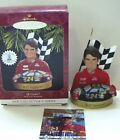 1997 Hallmark Keepsake Ornament Stock Car Champions Jeff Gordon Nascar  NEW