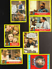 Channel Surfing with 1980s TV Show Trading Cards 32
