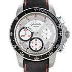 Glashutte Original 39-31-46-03-03 GO Sport Evolution Chronograph Evo Automatic