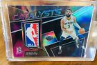 Nikola Mirotic Rookie Cards Guide and Checklist 23