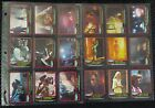 1978 Topps Close Encounters of the Third Kind Trading Cards 15