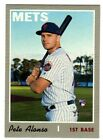 2019 Topps Heritage High Number Baseball Variations Guide 76