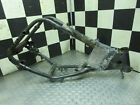 97 1997 ktm lc4 620 frame chassis boss