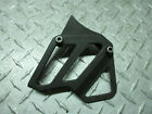 97 1997 ktm lc4 620 Sprocket Cover Guard