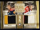 Connor McDavid Cards - Collecting Hockey's Next Big Thing 12