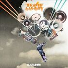 NEW - Lazarus by Mccoy, Travie