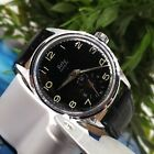 ARLY Military Style, WWII , serviced, AS 1130, Handwinding.