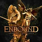 Enbound - And She Says Gold (CD Used Very Good)