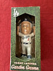 This Tommy Lasorda Garden Gnome Will Keep Any Garden Happy 3