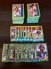 1986 Topps Football Cards 4