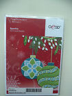 SPARKLE OESD MACHINE EMBROIDERY CD BY AMANDA MURPHY COLLECTION  80072