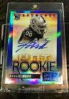 2014 Panini Hot Rookies Football Cards 5