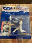 1997 Starting Lineup Johnny Damon Figure New In Original Package!!