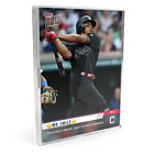2019 Topps Now MLB Players Weekend Baseball Cards 15