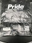 Pride Mobility Scooter Cover Med