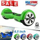 65 Electric hoverboard Self Balancing Scooter Hubber Board UL2272 Christmas BA