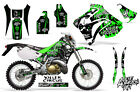 Honda CRM250AR CRM 250 AR Dirt Bike Graphic Sticker Kit Decal Wrap MX CIRCUS G