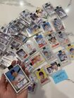 2016 Topps Transcendent Kris Bryant Auto 1 1 Collection Set (42 cards total!)