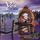 (Re)Union by Yes (CD, May-2004, BMG Special Products)