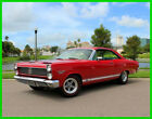 1967 Mercury Cyclone GT 1967 GT Used Automatic