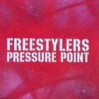 Pressure Point [US] by Freestylers (CD, Jun-2002, Mammoth)