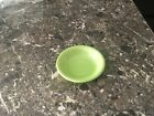 Fiesta Chartreuse berry/fruit bowl*****mint