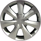 68747 Refinished Subaru Tribeca 2006 2013 18 inch Wheel Rim