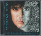 JESS HARNELL THE SOUND OF YOUR VOICE CD RARE! ROCK SUGAR/LOUD AND CLEAR! PAYPAL!