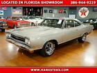 1969 Plymouth GTX Numbers Matching 1969 Plymouth GTX Numbers Matching
