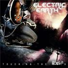 ELECTRIC EARTH: TOUCHING THE VOID (CD.)