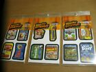 2013 Topps Wacky Packages All-New Series 11 Trading Cards 17