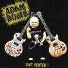 ADAM BOMB: GET ANIMAL 1 (CD.)