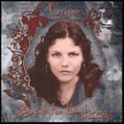CORINNE WEST: BOUND FOR THE LIVING (CD.)