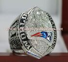 ( ON SALE ) 2019 New England Patriots Super Bowl 53 Rings